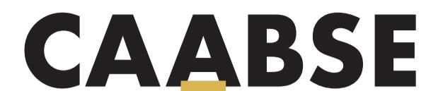 Capital Area Texas Affiliate Logo